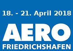 Aero 2018